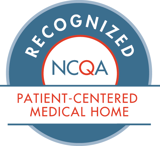 SIMED Recognized as an NCQA Patient-Centered Medical Home