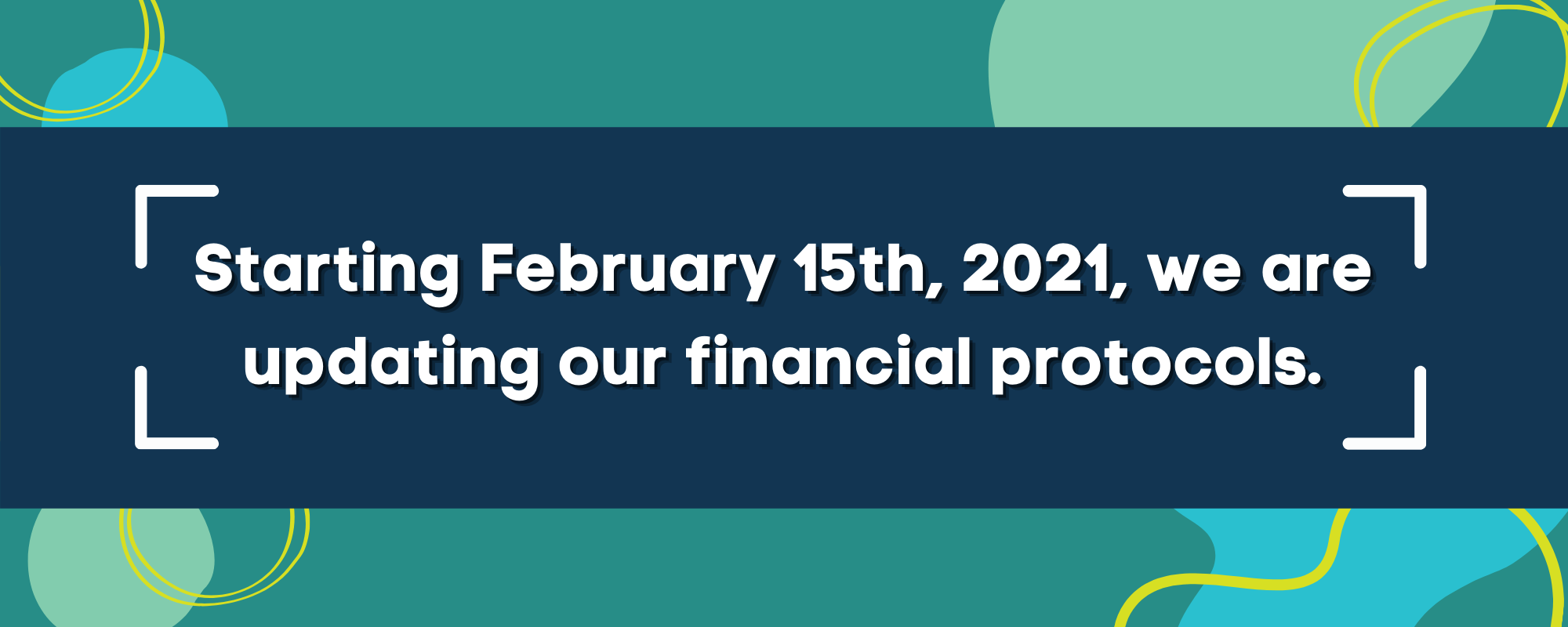 Financial Protocol Banner.png