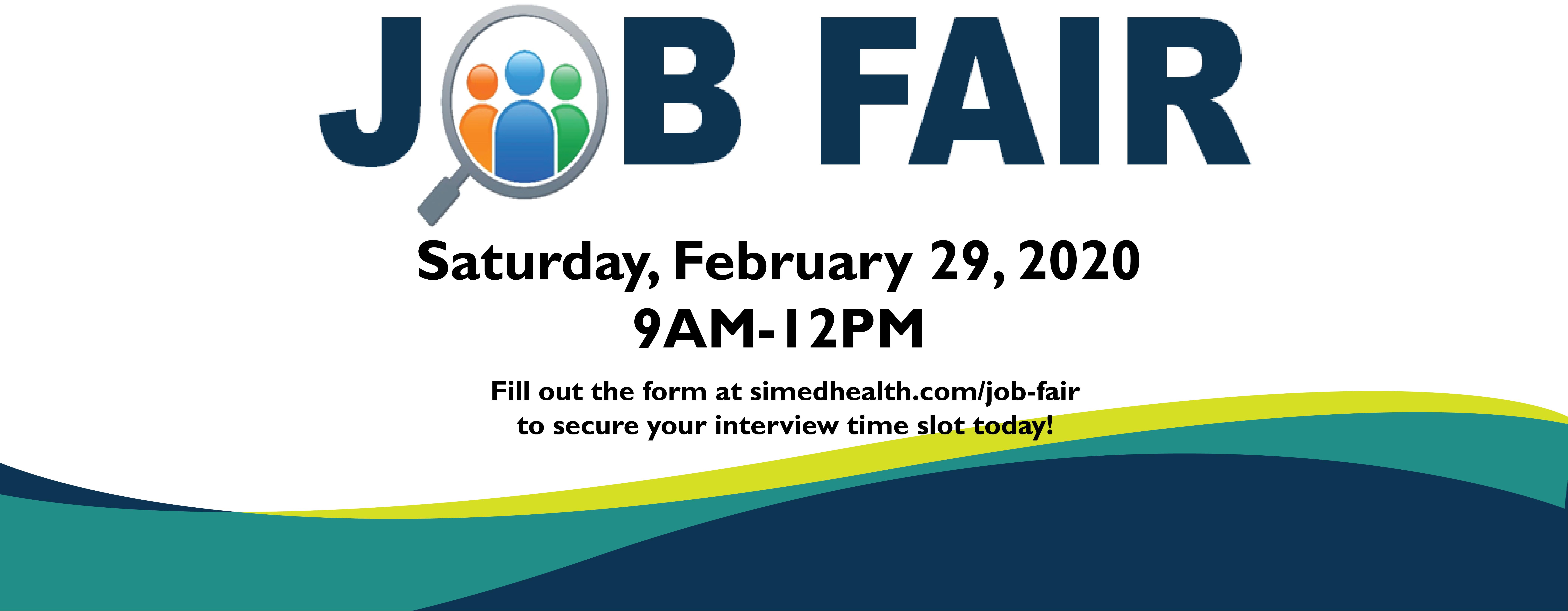 Job Fair banner 2020.png