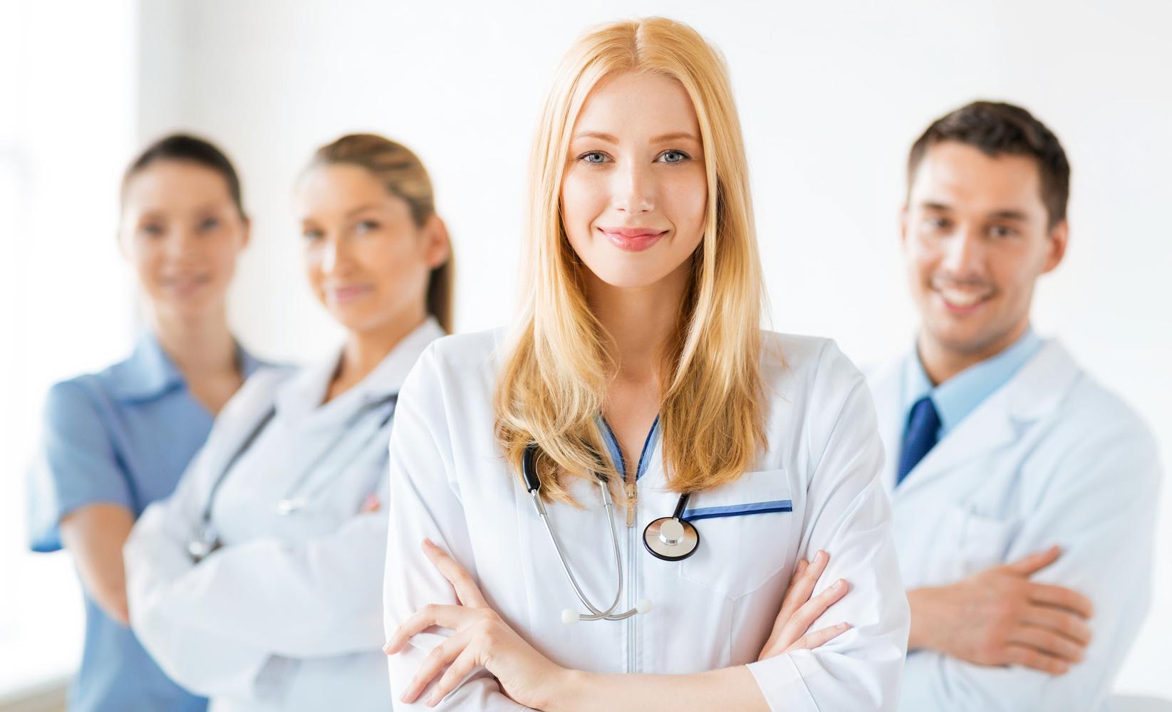 our doctors_1.jpg