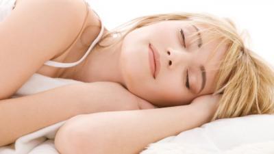 Sleep and Heart Health | SIMED Health
