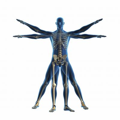 SIMED Rehabilitation Medicine, Physiatry, Physical Medicine, PM&R, Sports Medicine,